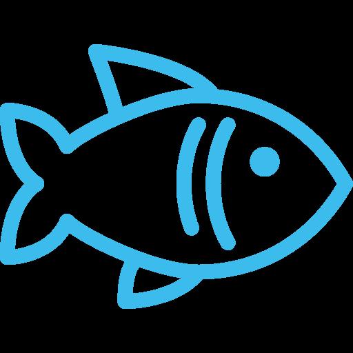 smażalnia rybnik